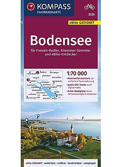 Bodensee 3333