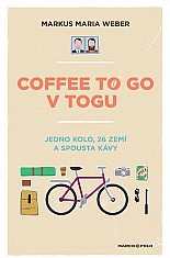 Coffee to go v Togu / Markus M. Weber